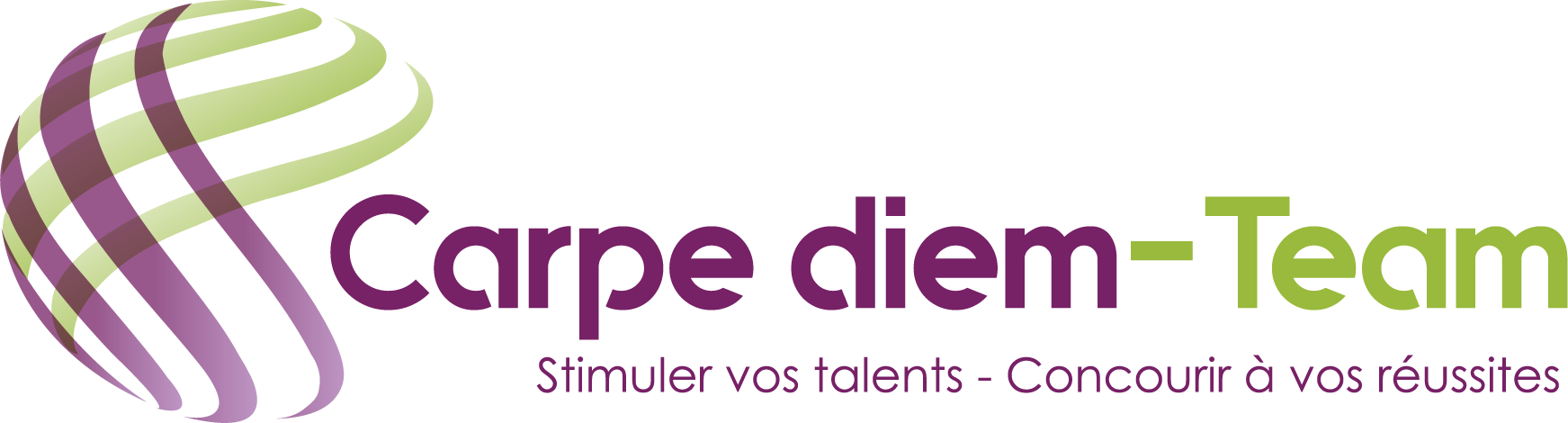 Carpe diem-Team